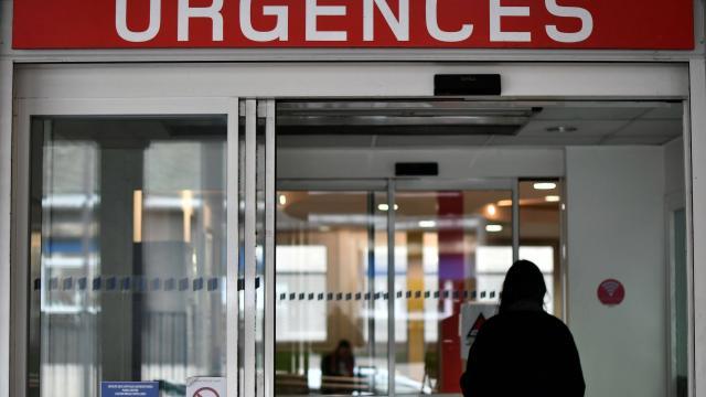 montauban-une-infirmiere-agressee-par-un-medecin-en-plein-service